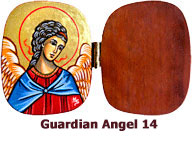 Guardian Angel icon 14