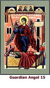 Guardian Angel icon 15
