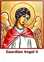 Guardian Angel icon 4