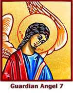 Guardian Angel icon 7
