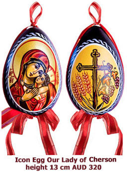 Our-Lady-of-Korsun-icon-egg