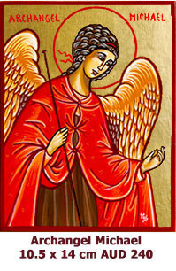 Archangel-Michael-icon