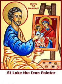 St-Luke-the-Icon-Painter-icon